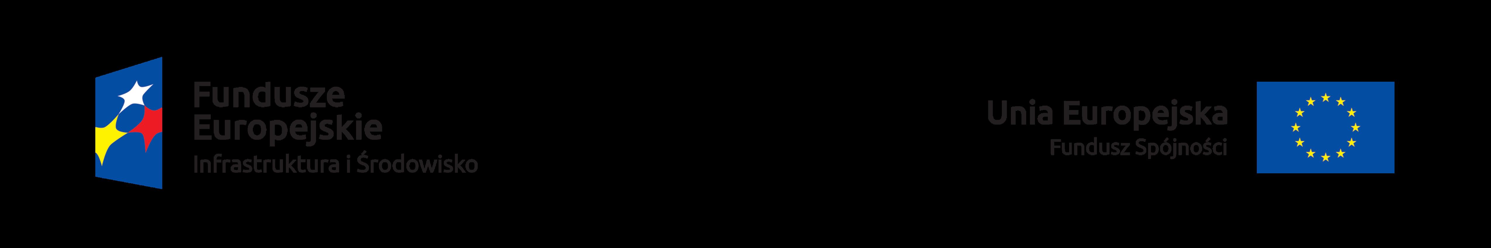 logo_poziom_FE_i_UE